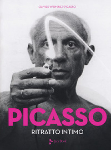 Picasso. Ritratto intimo. Ediz. a colori - Olivier Widmaier-Picasso   Rochesterscifianimecon.com