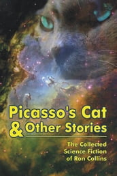 Picasso s Cat & Other Stories