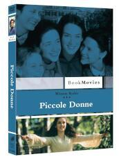 Piccole donne (DVD)(collector s edition)