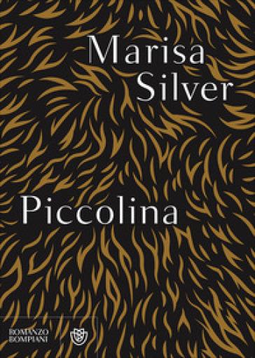 Piccolina - Marisa Silver | Ericsfund.org