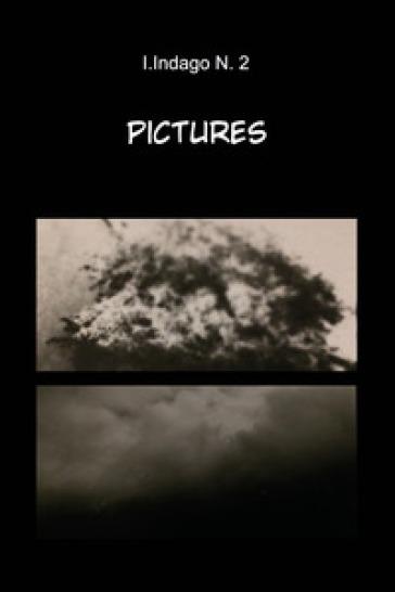 Pictures - I. Indago   Jonathanterrington.com