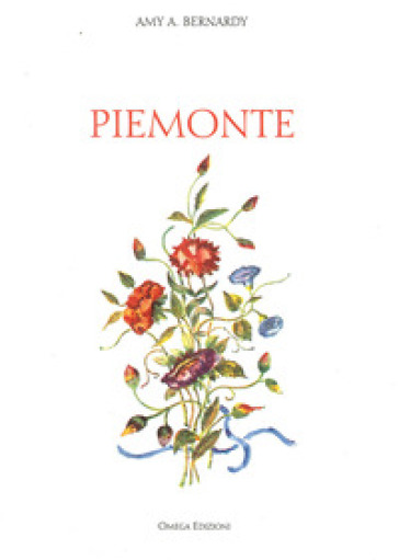 Piemonte - A. Bernardi |