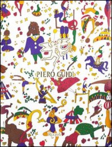Piero Guidi - G. Guidi   Thecosgala.com