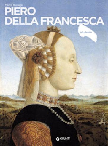 Piero della Francesca - Marco Bussagli pdf epub