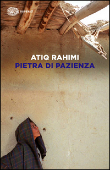 http://www.mondadoristore.it/img/Pietra-di-pazienza-Atiq-Rahimi/ea978880622320/BL/BL/01/NZO/?tit=Pietra+di+pazienza&aut=Atiq+Rahimi