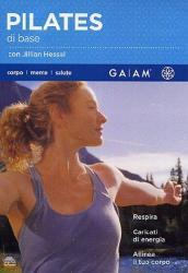 /Pilates-di-base-DVD/Ted-Landon/ 800904465175
