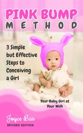 Pink Bump Method of Gender Selection