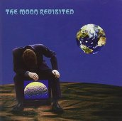 Pink floyd - the moon revisited
