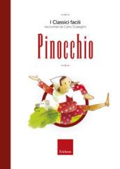 Pinocchio. Con audiolibro