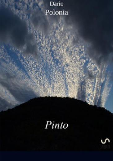 Pinto - Dario Polonia | Jonathanterrington.com