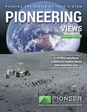 Pioneering Views: Pushing the Limits of Your C/ETRM - Volume 2