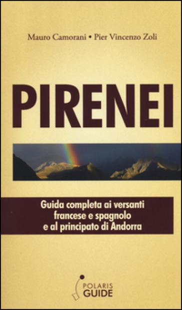 Pirenei - Mauro Camorani |