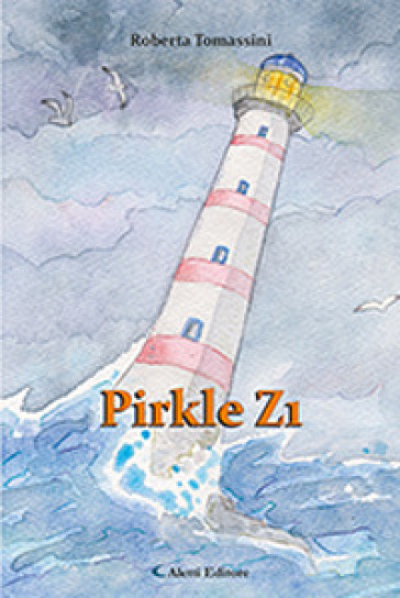 Pirkle Z1 - Roberta Tomassini | Kritjur.org