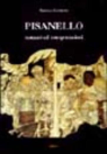 Pisanello. Restauri e interpretazioni - Marcello Castrichini  