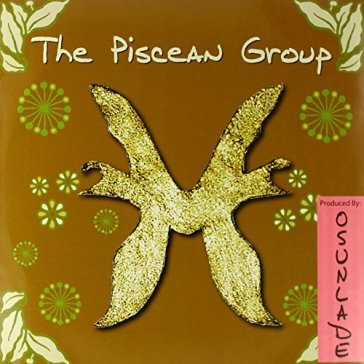 Piscean group