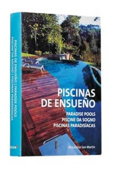 Piscine da sogno ediz multilingue libro mondadori for Piscine da sogno e da record