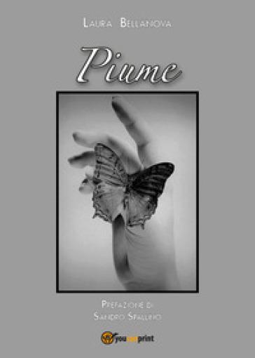 Piume - Laura Bellanova |