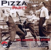 Pizzarelly party