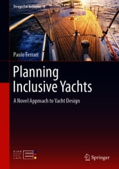 Planning Inclusive Yachts