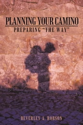 Planning Your Camino