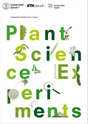 Plant Science Experiments