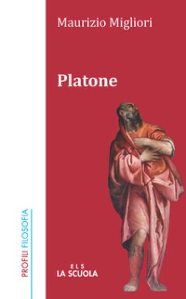 Platone - Maurizio Migliori |