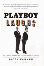 Playboy Laughs