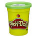 Playdoh Vasetto Singolo 112g