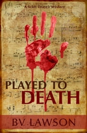Played to Death