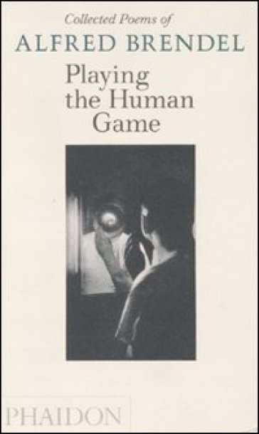 Playing the human game