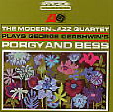 Plays george gershwin'porgy & bess (rema