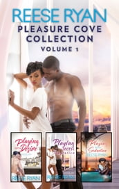 Pleasure Cove Collection Volume 1