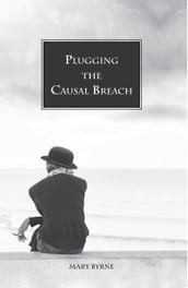 Plugging the Causal Breach