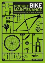 Pocket Bike Maintenance