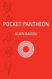 Pocket Pantheon