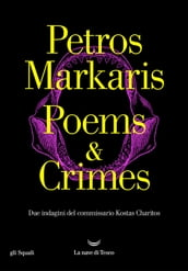 Poems and Crimes