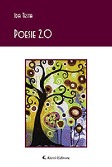 Poesie 2.0 - Ida Testa |