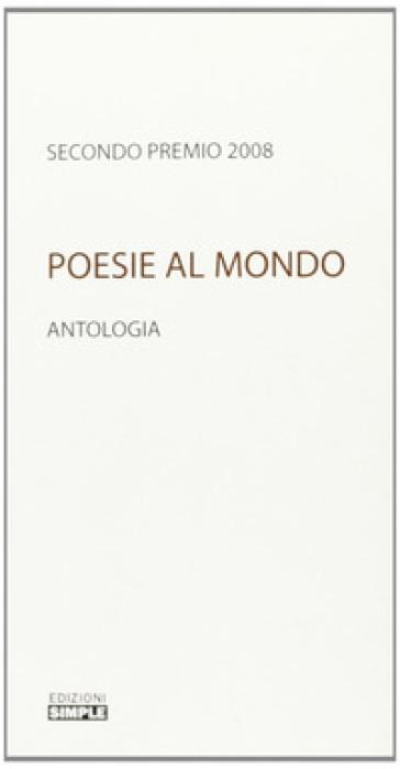Poesie al mondo