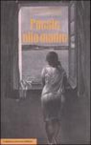 Poesie alla madre - Saverio Bafaro pdf epub