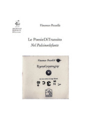 Le PoesieDiTransito nel Pulcinoelefante. Con self-card