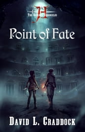 Point of Fate