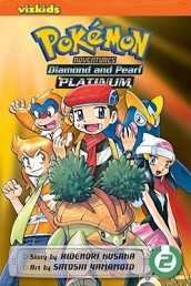 /Pokemon-Adventures-Diamond/Hidenori-Kusaka/ 978142153817