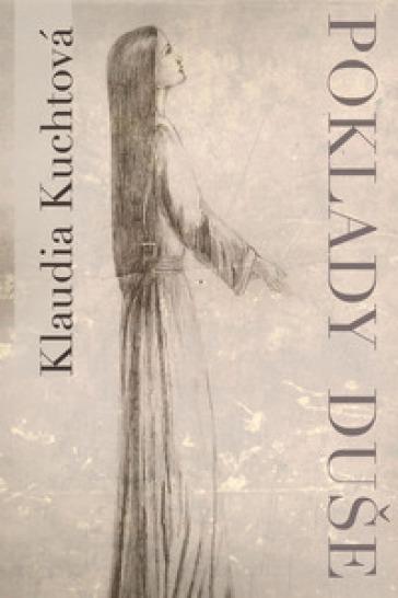 Poklady duse - Klaudia Kuchtova |