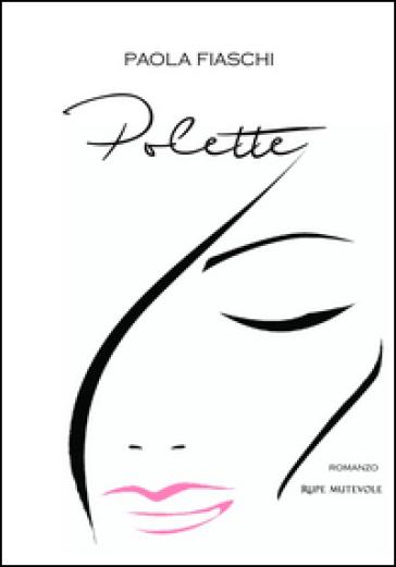 Polette - Paola Fiaschi | Ericsfund.org