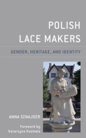Polish Lace Makers