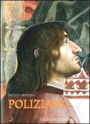 Poliziano - Paolo Orvieto  