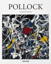 Pollock. Ediz. illustrata - Leonhard Emmerling