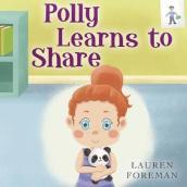 Polly Learns to Share