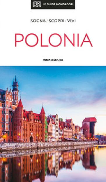 Polonia -  pdf epub