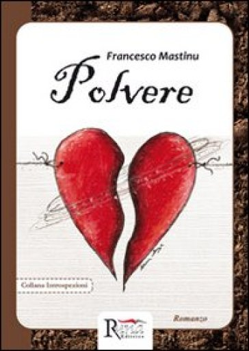 Polvere - Francesco Mastinu  